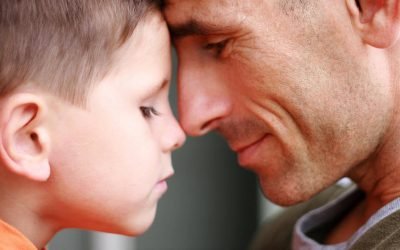 Engaging Fathers & Working during COVID